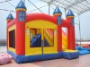 BSBC425 inflatable playground