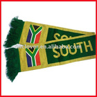jacquard cheap south africa scarf