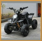ATV-003/ Racing ATV quad