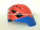 PVC Bicycle Helmet