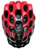 CE approval,PC shell, adjust size helmet,smtk-B04