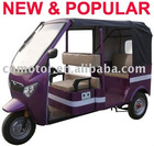 New 60V Electric tricycle