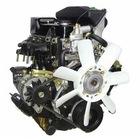engine 4JB1