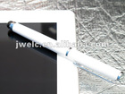 smartphone touch pen stylus