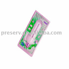 2u energy saving light packing