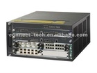 cisco router 7604-S323B-8G-P Cisco network router