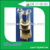 KST-902 TUV, CQC,UL approved Slow-acting thermostat UL thermostat