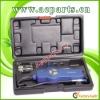 Auto AC Service Tools (AC.135.091)