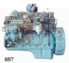 OEM Replacement Engine