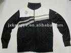 Hot sale! Men's Autumn sports suit