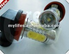 Hotselling New model High power Led fog lamp(11w)