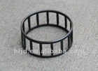 High quality ball bearing cage in manafactures (RN series)