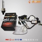 15W universal Motor HID Xenon/bal-B2/three claws type