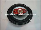3 WAY car speaker-6027