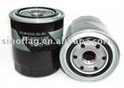 90915-30002 oil filter