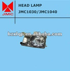HEAD LAMP for JMC truck parts