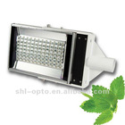 IP67 led light street 120W with Philips Chip