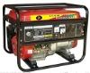 6kva Gasoline generators set