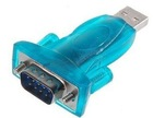 USB RS232 Serial Port Convert Adapter