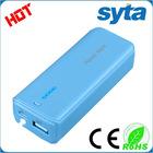 5600mAh universal portable power bank for iphone/ipad