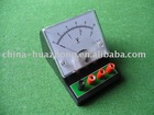 Educational STUDENT METER DC VOLTMETER J0408