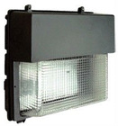 anMetal Halide and High Pressure Sodium MH 400W and HPS 400W Max.outdoor wall pack,ul approved