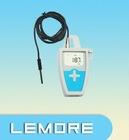 RX - T201 portable single temperature recorder/transmitter