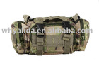 Military Army Fashion Cheap Camo CP Camera Bag