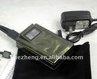 For BlackBerry Backup Battery 10000mA