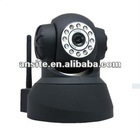 IP camera(8601) network camera