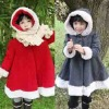 Fashionable Children Christmas Clothes 2011