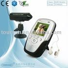 Wireless baby monitor,wireless camera ,baby camera