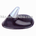 HKR auto accessory replacement car antenna automatic antenna
