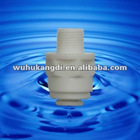 Water RO spare parts fitting