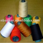 Garments sewing thread TEX 27