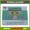 golden powder medicine for aquarium fish