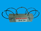 JH70 piston rings for honda motorcycle