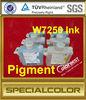 W7250 Compatible Ink Cartridge Pigment Ink