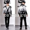 2012 Newest Arrival Fashion Men Sweater