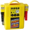 3 in 1 Jump Starter/Air Compressor/Spot Light