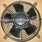 200mm Industrial fan--CE,CCC certificate
