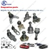 Suspension Parts BALL JOINT for TOYOTA, HONDA NISSAN