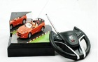 1:43 die-cast RC Car
