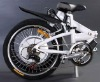 en15194 lithium electric bicycle