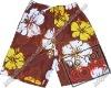 boy's board shorts