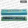 2000 24/48 Accent Harmonic Harmonica