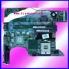 DV6000 434723-001 Laptop Motherboard