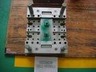 ISO 9001:2008 plastic precision mold