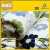 Coral Fleece Blanket/Soft Blanket/Polyester Blanket/Picnic blanket/home blanket