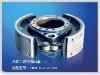 Drum brake C109, SOMA caliper disc brake